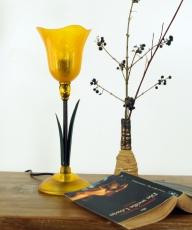 Tischleuchte Kokopelli Kada Lamp