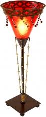 Tischleuchte Kokopelli Balat H0980