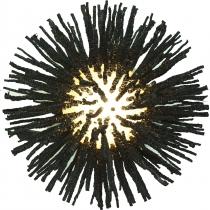 Wandleuchte Kokopelli Urchin Wall Lamp H1409