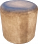Outdoor Hocker, Gartenleuchte - plain