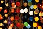 Fairylights LED Lichterketten