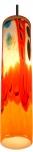Pendelleuchte Kokopelli Murano H1364-1