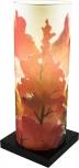 Tischleuchte Kokopelli Hoya Lamp H1218