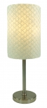 Tischleuchte Kokopelli Hachi Lamp H1371