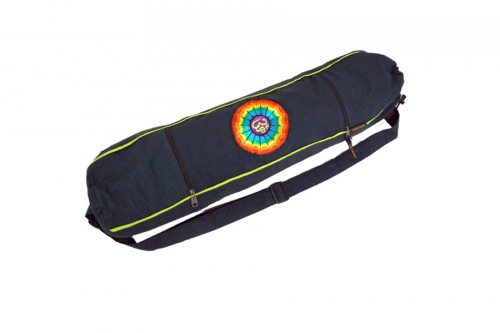 Bags for Yoga mats