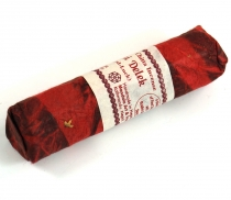Buddha Chitta Incense Sticks - Tashi Delek Good Luck Incense