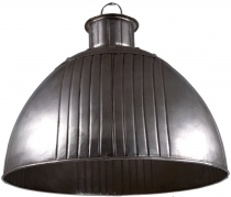 Ceiling Lamp Mundra, Industrial Style - Model 2