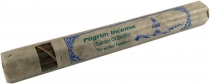 Incense sticks - Pilgrim Incense