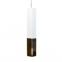 Design pendant lamp table lamp Litebol - white