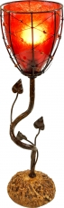 Table lamp Kokopelli Tanom H0995
